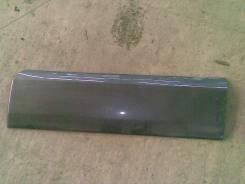 Накладка на боковую дверь. Toyota Land Cruiser Prado, 120