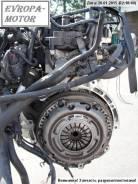 Двигатель на Ford Focus II на 2005 - 2008 г. г. в наличии