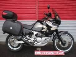 Honda XRV 750 Africa Twin. 750куб. см., исправен, птс, без пробега. Под заказ