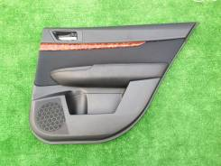 Обшивка двери. Subaru Legacy, BR9, BM9 Subaru Legacy Wagon, BR9008191 Двигатели: EJ253, EJ255, EJ25
