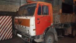 Камаз 55102. Продается грузовик камаз 55102, 10 000 куб. см., 8 000 кг.