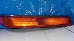 Поворотник. Toyota Hiace, KZH106G Двигатель 1KZTE