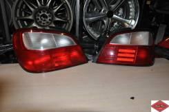 Оптика. Subaru Impreza WRX, GDB Subaru Impreza WRX STI, GDB Двигатель EJ20