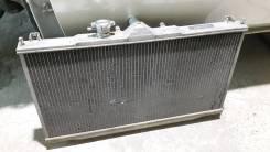 Радиатор охлаждения двигателя. Honda Torneo, CF4, CL1. Под заказ