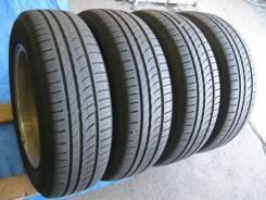Комплект колес на литых дисках Honda. 6.0x15 5x114.30 ET45 ЦО 64,0мм.