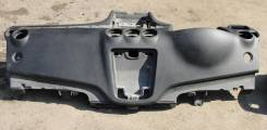 Кольцо панели приборов. Ford S-MAX