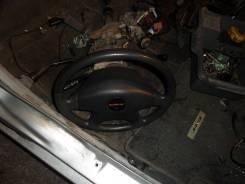 Колонка рулевая. Honda CR-V, RD1 Двигатель B20B