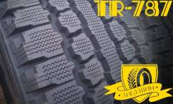 Triangle Group TR787. Зимние, без шипов, без износа, 1 шт