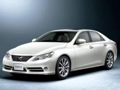 Свеча зажигания. Toyota: Crown, GS450H, IS F, Mark X, Crown Majesta, IS250, GS30, GS300, Dyna, Toyoace, Regius Ace Двигатели: 1TRFE, 4GRFSE, 2GRFSE, 3...