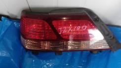 Стоп-сигнал. Toyota Cresta, JZX105, GX105, JZX100, JZX101, GX100, LX100