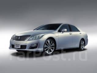 Свеча зажигания. Toyota: Crown Majesta, Regius Ace, Crown, ToyoAce, Mark X, Hiace, Dyna Двигатели: 1URFSE, 2GRFSE, 3GRFSE, 4GRFSE, 1TRFE, 3GRFE