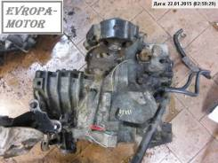 Продам АКПП на Plymouth Voyager 1998 3 Бензин Инжектор 3ст. Plymouth Voyager