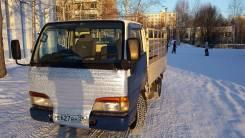 Isuzu Elf. Продам хороший грузовик, 3 000 куб. см., 2 000 кг.