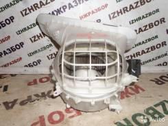 Мотор печки. Nissan Teana, J32R, J32