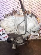 Двигатель в сборе. Nissan Teana, J32, J32R