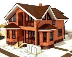 Строительсто домов под ключ