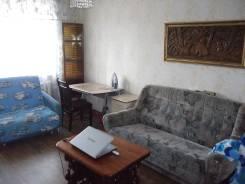 1-комнатная, ул.Советская 92. центр, 32 кв.м. Комната