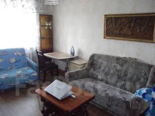 1-комнатная, ул.Советская 92. центр, 32кв.м. Комната