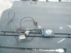 Телевизор салонный. Mitsubishi RVR, GA3W, GA4W