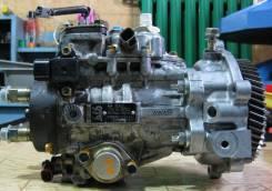 ТНВД на двигатель: S05D, S05C. Toyota Toyoace Toyota Dyna Двигатель S05DS05C