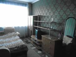 1-комнатная, Партизанская ул 21. ЕКАТЕРИНОВКА, агентство, 29,0кв.м. Интерьер