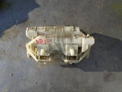 Крепление бампера. Nissan AD Expert, VY12 Двигатель HR15DE