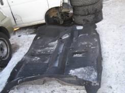 Ковровое покрытие. Nissan Tiida Latio