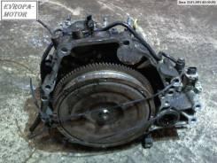 Продам АКПП на Rover 400 1999 1.6 Бензин Инжектор S1LA - 5002450. Rover 400