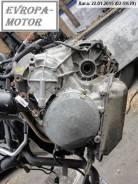 Продам АКПП на Rover 45 2001 1.8 Бензин Инжектор вариаторного типа. Rover 45