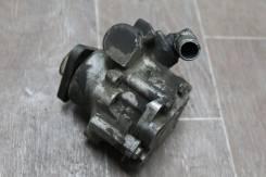 Гидроусилитель руля. Audi A6 allroad quattro, C54BH Двигатель BELBITURBO