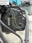 Продам АКПП на Rover 75 20012.5БензинИнжекторна ДВС