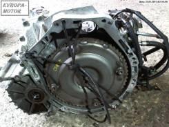 Продам АКПП на Rover 75 1999 2.5 Бензин Инжектор G7 9734952 PR002