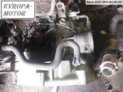 Продам АКПП на Rover 800 1997 2.5 Бензин Инжектор + охладитель АКПП. Rover 800