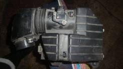 Корпус воздушного фильтра. Honda Civic, 5D