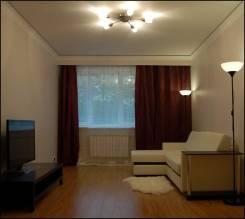 2-комнатная, Соколова пр. 73. Центр, 45 кв.м.
