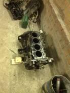 Двигатель. Kia Bongo Двигатель J3
