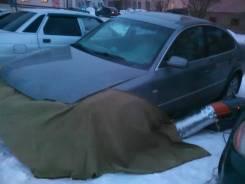 Отогрев авто Новосибирск.