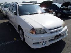 Toyota Caldina. 215, 3SGE