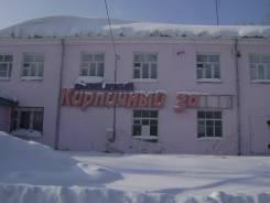 Бывший кирпичный завод. Шевченко 4, р-н Хабаровск, 5 000,0кв.м.