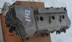 Головка блока цилиндров. Toyota Harrier, MCU15 Двигатель 1MZFE