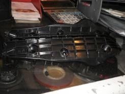 Крепление бампера. Toyota Land Cruiser Prado, TRJ150W