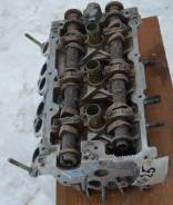 Головка блока цилиндров. Nissan Skyline Двигатели: VQ25DD, VQ25HR, VQ25