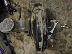 Цилиндр главный тормозной. Suzuki Grand Vitara, 54