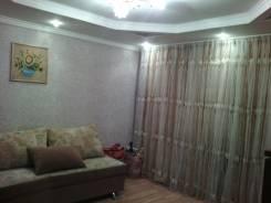2-комнатная, Академика Курчатова ул 2а. Школа 4, частное лицо, 50 кв.м.