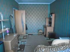 1-комнатная, Партизанская 21. Екатериновка, частное лицо, 28,0кв.м.