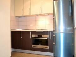 Кухонный гарнитур для маленькой кухни на заказ. Под заказ