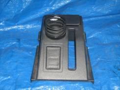 Крышка бардачка. Suzuki Escudo, TA01W Двигатель G16A