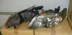Фара. Infiniti FX45, S50 Infiniti FX35, S50 Ford Fiesta, AX Двигатель VQ35DE