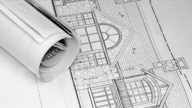 Разрешение на строительство, Техусловия Проектирование, Согласование.