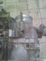 Заслонка дроссельная. Honda Odyssey, RA1, RA2 Двигатели: F22B, F22B6, F22B9, F22Z3, F23A7, F23A8, F23A9, F23Z1. Под заказ